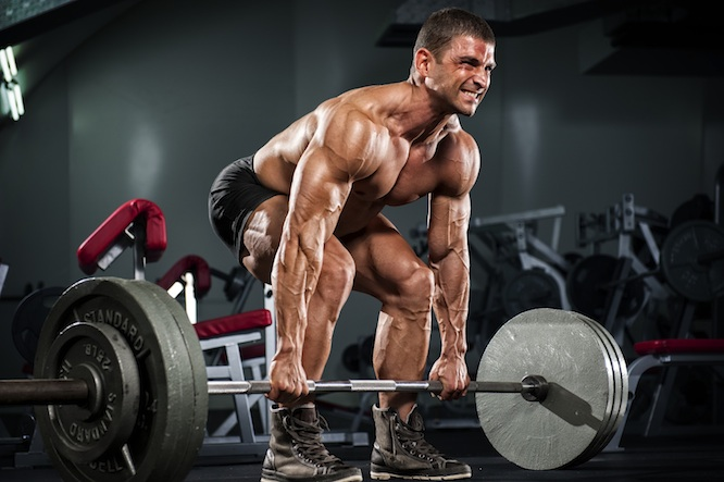 [Image: deadlift-600x400.jpg]